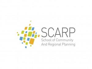 SCARP-logo-final-300x224